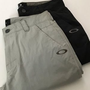 Oakley Take 2.5 golf pants